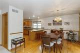 90 Dovetail Dr - Photo 7