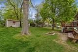 2338 Lakeside Dr. - Photo 17