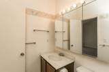 51 29th Ave Dr Sw - Photo 13