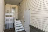 51 29th Ave Dr Sw - Photo 3
