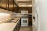 51 29th Ave Dr Sw - Photo 8