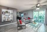 1605 21st Avenue Place - Photo 8