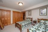 1478 Cromwell Place - Photo 34