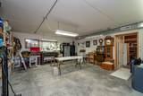 1478 Cromwell Place - Photo 37