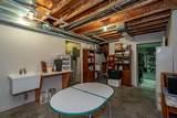 1478 Cromwell Place - Photo 40