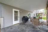 1478 Cromwell Place - Photo 44