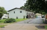 707 & 707 1/2 5th Ave. - Photo 1