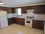 707 & 707 1/2 5th Ave. - Photo 2