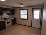 707 & 707 1/2 5th Ave. - Photo 3