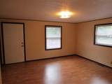 707 & 707 1/2 5th Ave. - Photo 5