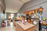 1144 Foster Rd - Photo 4