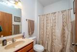 733 Arch Rock Rd - Photo 12