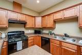 733 Arch Rock Rd - Photo 16