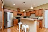 733 Arch Rock Rd - Photo 17