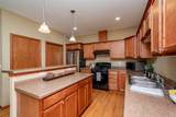 733 Arch Rock Rd - Photo 18