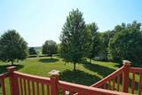 3121 East View Circle Dr - Photo 49