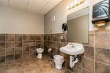 530 Pond View Dr - Photo 18