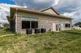 530 Pond View Dr - Photo 8