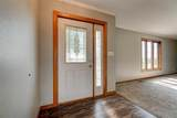 1352 Foster Ave - Photo 10
