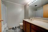 1352 Foster Ave - Photo 11