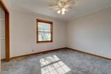 1352 Foster Ave - Photo 12
