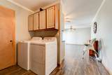 1352 Foster Ave - Photo 23