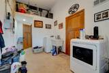 1352 Foster Ave - Photo 40