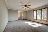 1352 Foster Ave - Photo 8