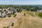 1695 North Drive - Photo 3