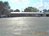 605 7th Street - Photo 1
