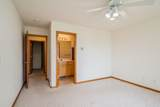 3920 37th Ave Sw - Photo 12