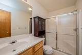 3920 37th Ave Sw - Photo 13
