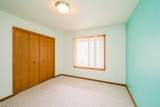 3920 37th Ave Sw - Photo 14
