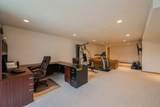 3920 37th Ave Sw - Photo 17
