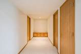 3920 37th Ave Sw - Photo 19