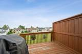 3920 37th Ave Sw - Photo 24