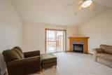 3920 37th Ave Sw - Photo 4