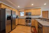 3920 37th Ave Sw - Photo 8