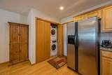 3920 37th Ave Sw - Photo 9