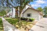 2869 Coral Ct - Photo 19
