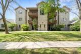 2869 Coral Ct - Photo 2