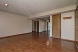 946 23rd Avenue Pl - Photo 6