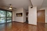 946 23rd Avenue Pl - Photo 8