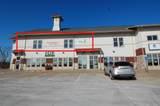 2771 Oakdale Blvd - Photo 1