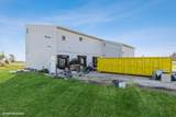 1317 Industrial Park Rd - Photo 11