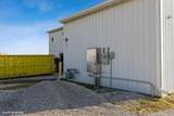 1317 Industrial Park Rd - Photo 12