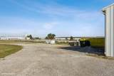 1317 Industrial Park Rd - Photo 13