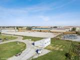 1317 Industrial Park Rd - Photo 15