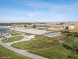 1317 Industrial Park Rd - Photo 18