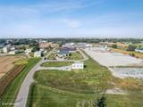 1317 Industrial Park Rd - Photo 19